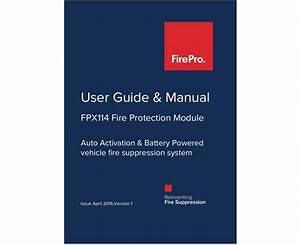 User Guide  U0026 Manual