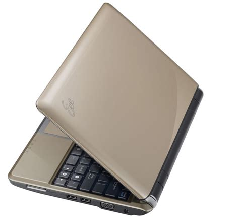 color eee asus eee pc 1000he new colors revealed slashgear