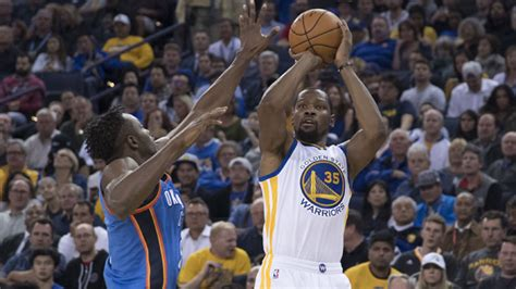 Watch Golden State Warriors Vs. Los Angeles Lakers NBA ...