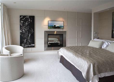 bedroom paint ideas color experts freshomecom
