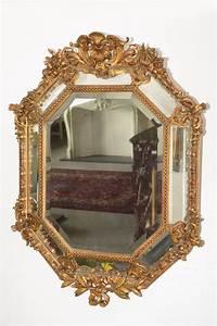 Spiegel Groß Antik : antiker spiegel u 74 antike spiegel oellers antik ~ A.2002-acura-tl-radio.info Haus und Dekorationen