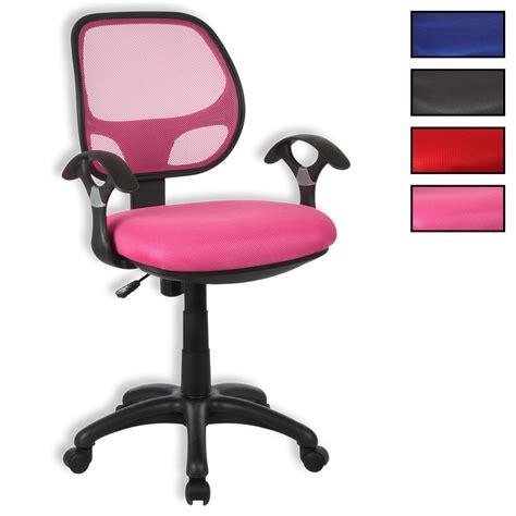 chaise pour cuisine cuisine notre expertise fauteuil ado fauteuil adolescent