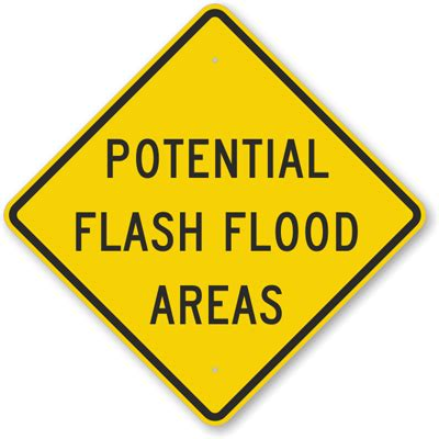 Potential Flash Flood Areas Sign , Sku K6411. Virus Signs Of Stroke. Symptom Word Signs Of Stroke. Cover Signs. Timing Signs. Infographic Sad Signs Of Stroke. Fire Safety Signs Of Stroke. Love Png Text Signs. Farmers Market Signs Of Stroke