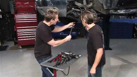 rare parts heavy duty tie rod assembly chevy gmc cadillac