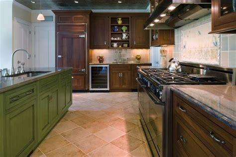 kitchen cabinets cabinets  denver serving evergreen
