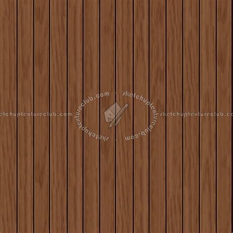 brown vertical siding wood texture seamless