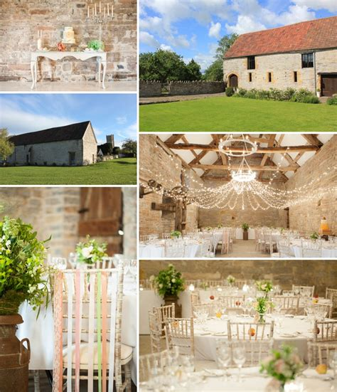 somerset levels wedding venue almonry barn archives rock