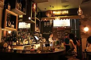 Bars, In, Beirut