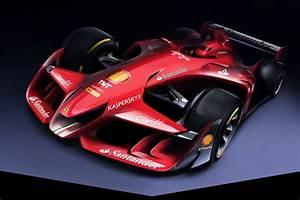 2019 Ferrari F1 First Drive Car Review 2019