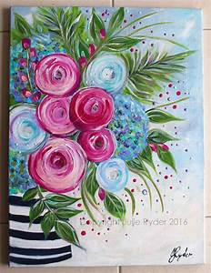 Welcome to my blog - I am a mixed media artist mainly ...