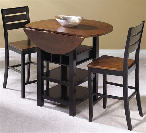 Pub Dining Table by Furniture Counter Height Pub Table For Enjoy Your Meals