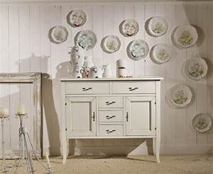 Credenza in Stile Shabby Chic HomeHome