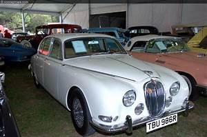 Jaguar S Type : auction results and data for 1965 jaguar s type 3 8 ~ Medecine-chirurgie-esthetiques.com Avis de Voitures
