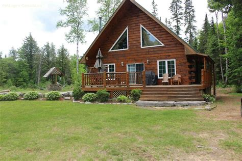 Rental Cottage Cottage Rentals In Canada