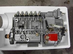 Pompe Injection Diesel : pi ces diesel de pompe de pompe d 39 injection de carburant de bosch pi ces diesel de pompe de ~ Gottalentnigeria.com Avis de Voitures