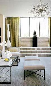Best 10 Art Deco Interior Design Ideas 2018 - Interior ...