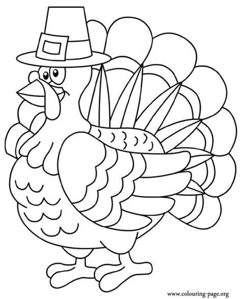 fun    coloring sheet  thanksgiving