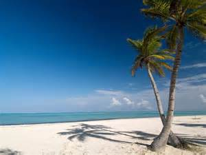 Best Beaches Dominican Republic