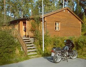Haus Fjord Norwegen Kaufen : norwegen ~ Eleganceandgraceweddings.com Haus und Dekorationen
