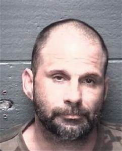Police: Hampton man arrested, accused of making bomb ...