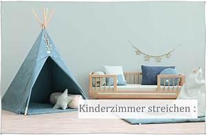 Kinderzimmer Streichen Dachschräge : kinderzimmer rosa grn streichen dekoration wohndesign ~ Markanthonyermac.com Haus und Dekorationen