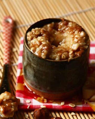 hervé cuisine brownie invisible aux pommes sans sucre ni beurre la ligne
