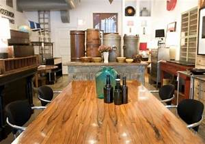 Chicago39s 38 best home goods and furniture stores for Homegoods industrial furniture