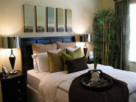 Earthy Bedroom Design Ideas by Best 25 Earthy Bedroom Ideas On Bedroom Inspo