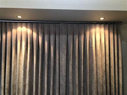 Curtains Pleat Reverse Curtain Call Specials Items