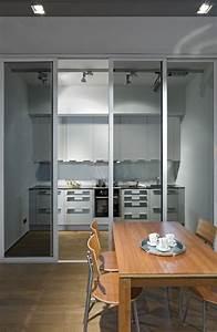 Schiebetür Glas Küche : 16 best schiebet r system swing von inova images on pinterest schaukeln wohnen und gelassenheit ~ Sanjose-hotels-ca.com Haus und Dekorationen