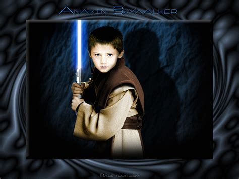 1000 Images About Padawan On Pinterest