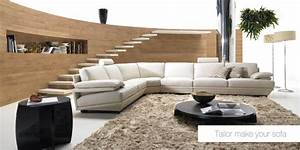 living room sofa furniture With designer sofas for living room