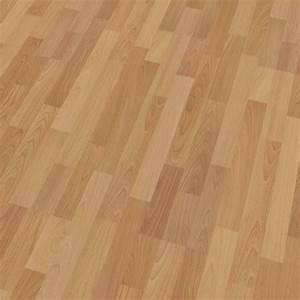 Laminat Kaufen Online : profitan laminat buche 7 mm online bei roller kaufen ~ Watch28wear.com Haus und Dekorationen