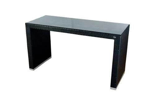 Tische Von Intergard. Günstig Online Kaufen Bei Möbel & Garten