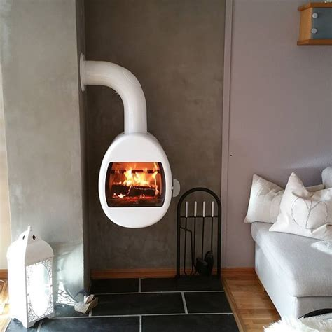 The wood scandinavian furniture available on the site are made of different materials such as wood, aluminum, marble, steel, glass and so on, so. 201 best images about Classic and modern Scandinavian wood stoves. on Pinterest | The 70s, Ovens ...