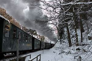 Schöne Momente Bilder : sch ne momente foto bild januar sonne winter bilder auf fotocommunity ~ Orissabook.com Haus und Dekorationen