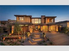 Beautiful Homes For Sale in Las Vegas Nevada by Robert