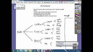Block Diagram Excel