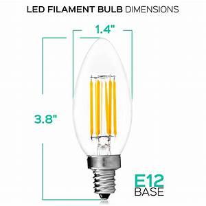 Filament Lamp Diagram  Circuit Diagram Of The Glowlamp