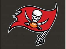 DC Area Tampa Bay Buccaneers Fans Finally Have a Local