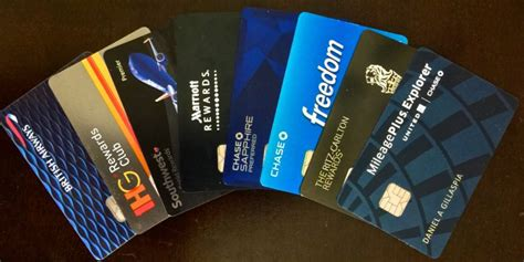 Easily compare our credit cards and rewards at chase.com & find your next card! What is The Best Chase Credit Card in 2016? - UponArriving