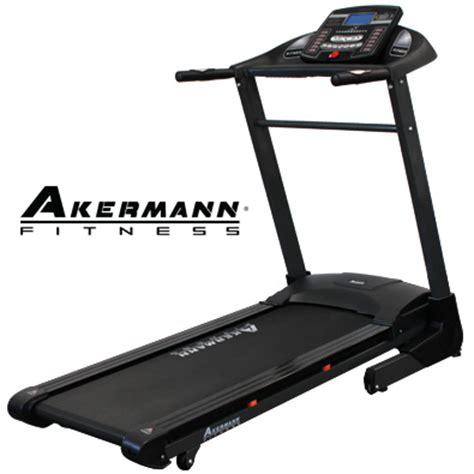 appareils fitness et mat 233 riel de musculation 224 prix discount