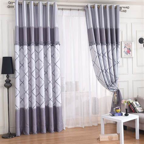 compare prices on 108 curtains blackout online shopping