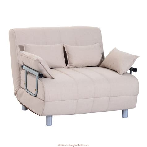 divanetto ikea divanetto bianco ikea costoso divano ecopelle ikea divano