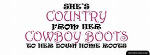 country Covers for Facebook | fbCoverLover.com