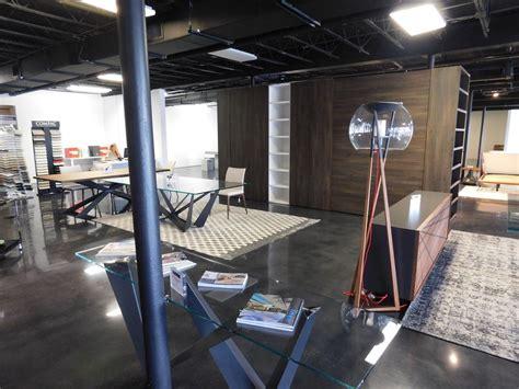 Salle De Culture Fort Lauderdale : Meubles-portes-placards-cuisine-salon-salle-de-bain-miami