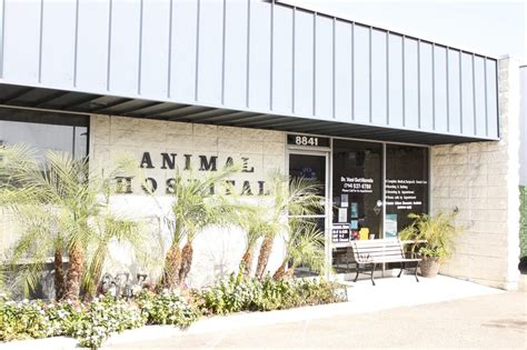garden state veterinary services garden grove animal clinic 28 images 187 clinic tours