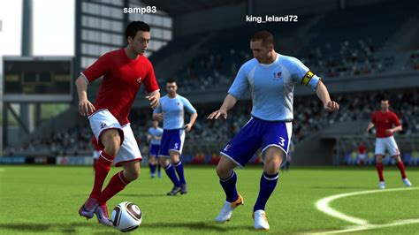 fifa 11 ipad telecharger gratuit utorrent
