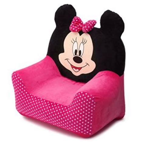 chaise minnie chaise minnie comparer 26 offres