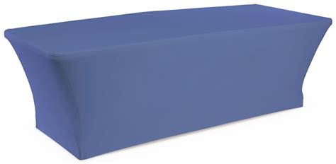 trade show table covers amazon wholesale table skirt company features these stretchable
